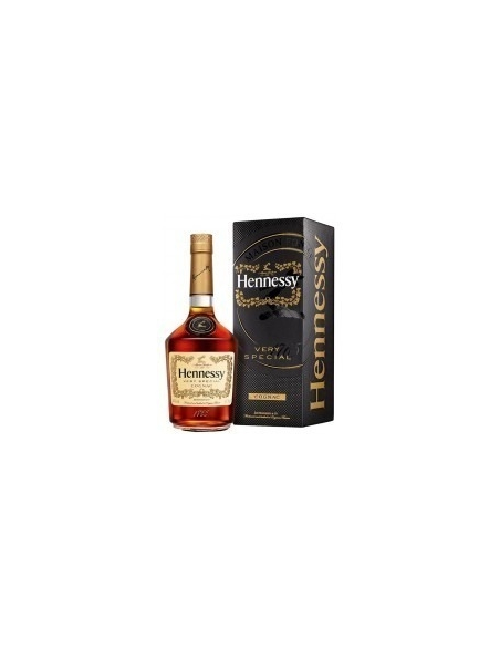 Hennessy VS Cognac 35cl