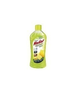 Madar Renzo Dishwashing Liquid Soap 450ml