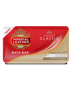 Cussons Imperial Leather...