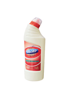 Hamp Bleach 750ml