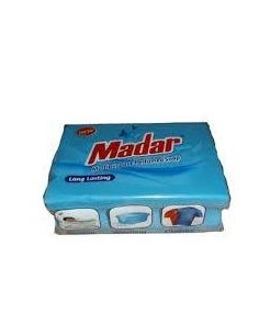 Madar Multipurpose Perfumed...