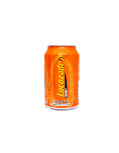 Lucozade Energy Orange...
