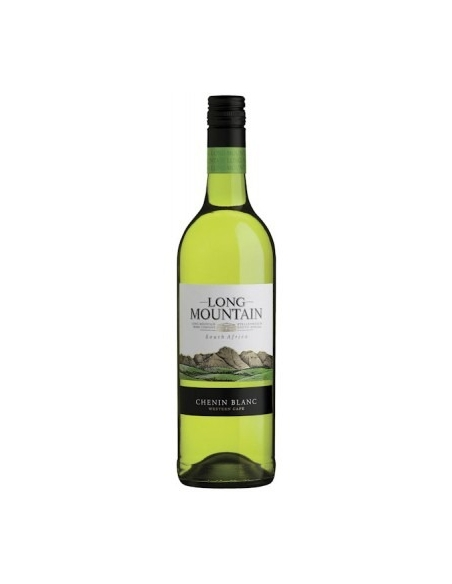 Long Mountain (75cl) Chenin Blanc