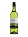 Long Mountain Chenin Blanc 75cl