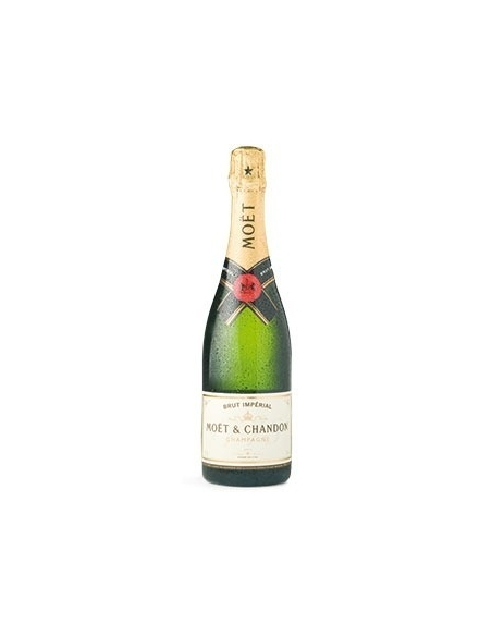 Moet & Chandon 75cl Brut Imperial