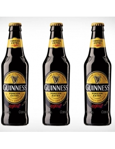 Guinness Extra Stout( pack...