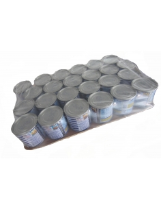 Ideal Milk 160g 24tins