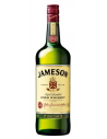 Jameson 1L Irish Whiskey