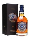 Chivas Regal 1L 18 Year Old Whisky