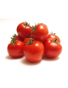 Tomatoes 2kg