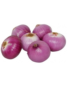 Onion (7 or 8 Pieces)