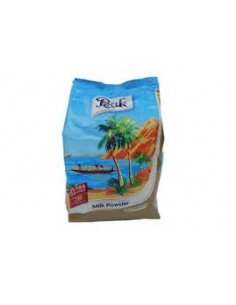 Peak Powdered Milk Pillow 400g