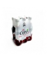 Ceres 275ml Red Grapes 100% Juice blend (Pack of 6)