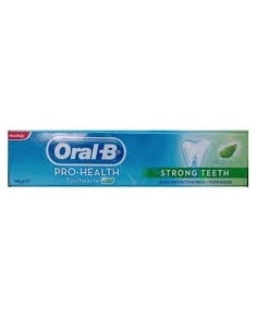 Orab-B Pro Health Toothpaste 140g