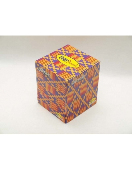 Everpack Akwaba 100 Soft Tissues - (Small Cube)