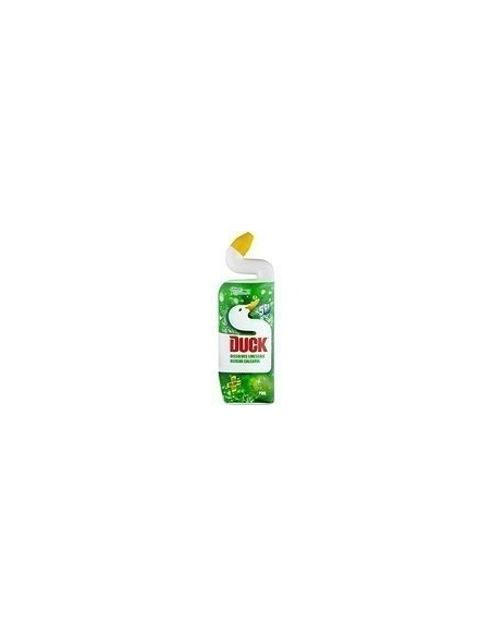 Duck 5 in 1 Liquid Cleaner Pine 750ml