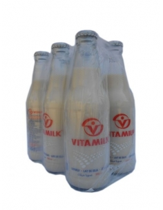 Vitamilk 6 Pack
