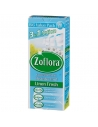Zoflora 3 In 1 Concentrated Disinfectant 500ml