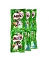 Milo Sachets 20g (Strip of 10)