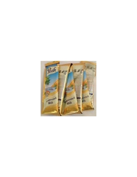 Peak Milk Sachets 30g (Strip of 6)