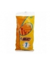 Bic Disposable Shaving Sticks (Pack of 6)