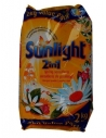 Sunlight Detergent 2kg Value PackSprinkle
