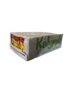 Kalyppo Frutimix (Pack of 24)