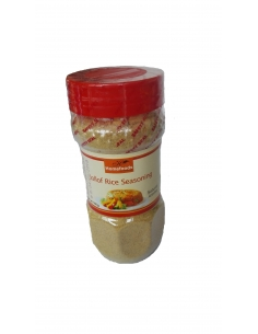 Homefoods Jollof Rice Seasoning 160g