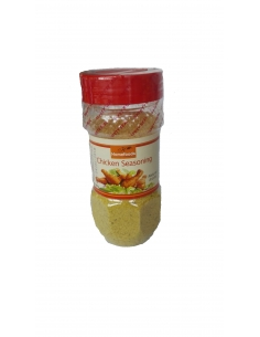 Homefoods Chicken Seasoning 160g