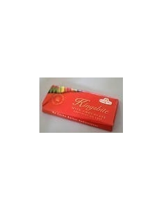 Golden Tree Chocolate 100g
