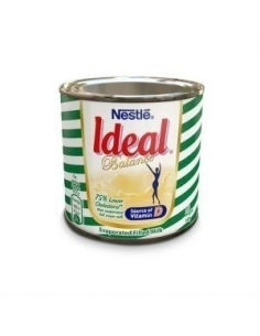Ideal Milk Balance 160g 24tins