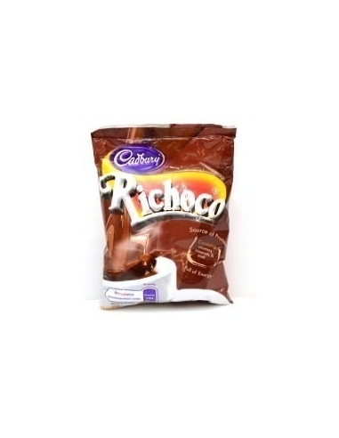 Cadbury Richoco 500g