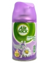 Air Wick Freshmatic Refill Automatic Spray Lavender & Camomile (250ml)