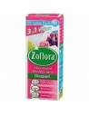 Zoflora 3 In 1 (Bouquet) Concentrated Disinfectant 500ml
