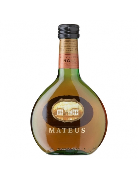 Mateus Rose Wine 1L