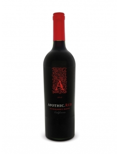 Apotic Red Wine 75cl