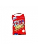 Yazz Hand Washing Powder 5kg