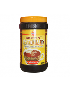 Hords Brown Gold 450g Natural Cocoa Powder