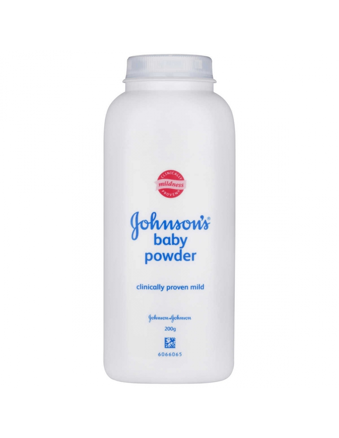 market entry of johnson and johnson Johnson & johnson business strategy  porter's five forces threat of new entrants is low ,due to entry barriers such as investment cap and tuff regulations .